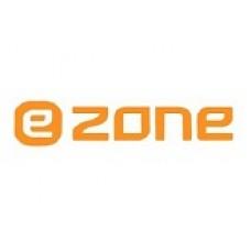 EZONE HAPPY HOMES